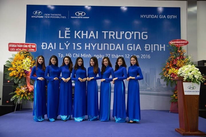http://tptevent.com.vn/web/vn/news/11-to-chuc-le-khanh-thanh.html
